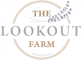 The Lookout Farm